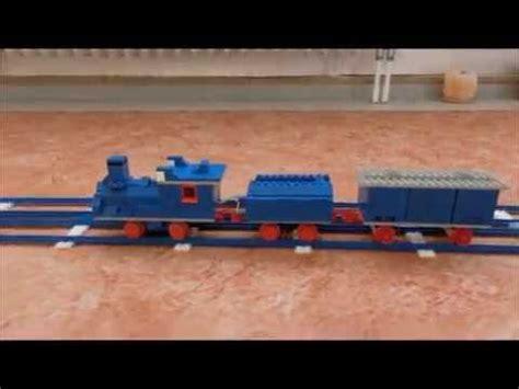 Lego City Eisenbahn Zubehör 600 by Lego City Eisenbahn Zubeh 246 R Lego 2012 Eisenbahn Teil 1