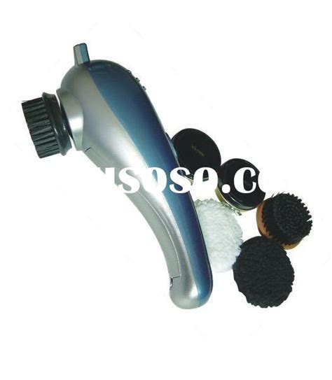 electric shoe polisher held electric shoe buffer held electric shoe