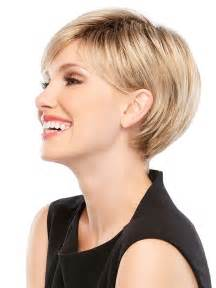 haircut tapered neck ear hairstyles tapered behind the ear short hairstyle 2013