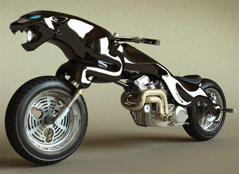 imagenes de motos jaguar 7 de las motos m 225 s raras del mundo