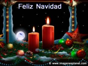 tarjetas animadas gratis de feliz navidad imagenes tarjetas con frases de feliz navidad para compartir