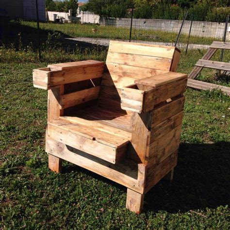 150 wonderful pallet furniture ideas page 8 of 16 101