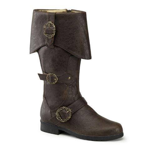 1000 ideas about renaissance boots on pirate