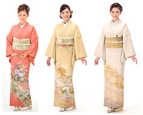 type of hanami types of kimono tomesode