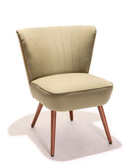 armchair retro retro 5921 armchair siller 237 a verg 233 s