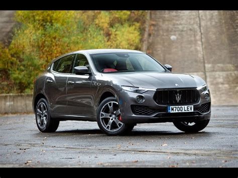 insurance for maserati maserati insurance cost take 2017 maserati levante s