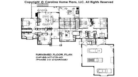 expandable house plans small house plans expandable home design