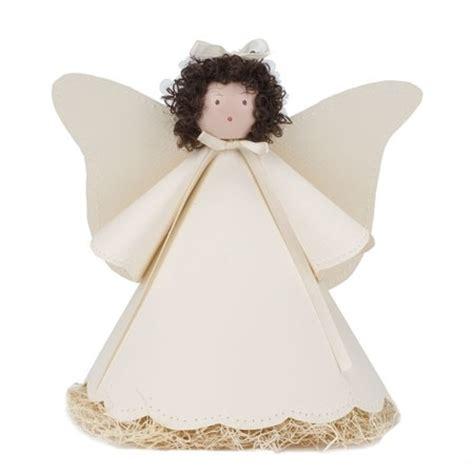 printable paper angel tree topper paper angel tree topper christmas pinterest trees