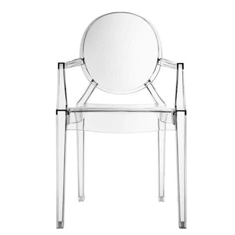 lada tolomeo replica mobili design 28 images tendenze interior