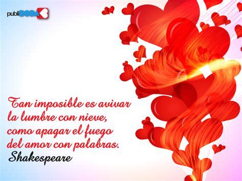 imagenes para dedicar de san valentin imagenes de san valentin para dedicar bonitas imagenes y