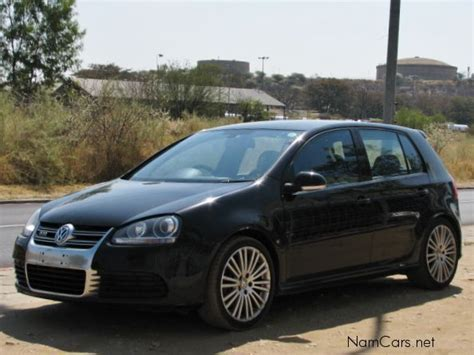 2008 Volkswagen R32 For Sale by Used 2008 Volkswagen R32 For Sale Edmunds Upcomingcarshq