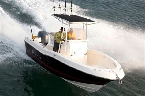 striper boats contact number striper center console boats for sale boats