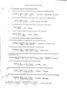 hc worksheet key 10 3 13
