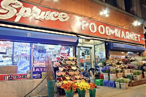 food hours on spruce food market drink philly the best happy hours