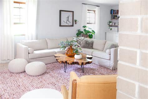 karlstad sofa reviews karlstad sofa review interesting ikea karlstad sofa with
