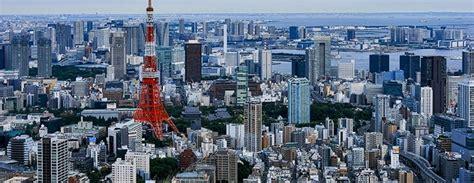 airbnb japan shinjuku nakameguro tokyo 2018 with photos top 20 nakameguro