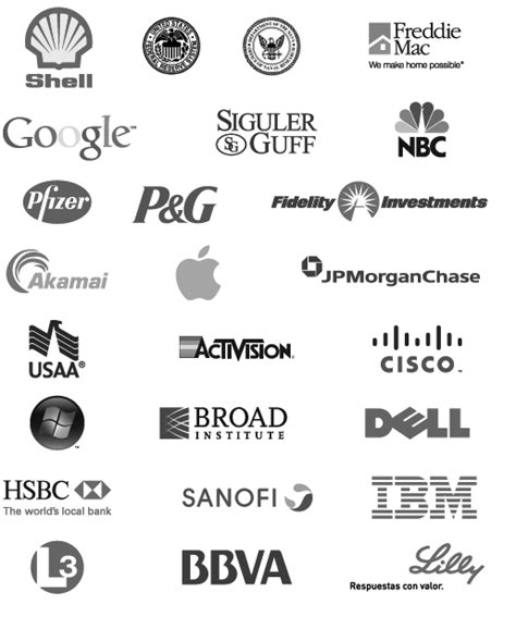 Sponsored Mba Programs by Mit Executive Mba Program Sponsoring Companies