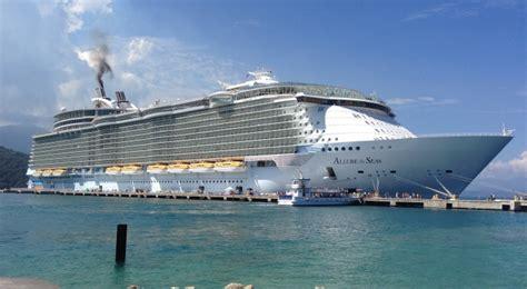 boten winkel rotterdam de grootste boot ter wereld bootnodig