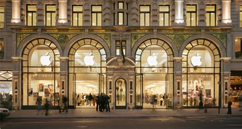 apple store hours lincoln park apple retail store store list