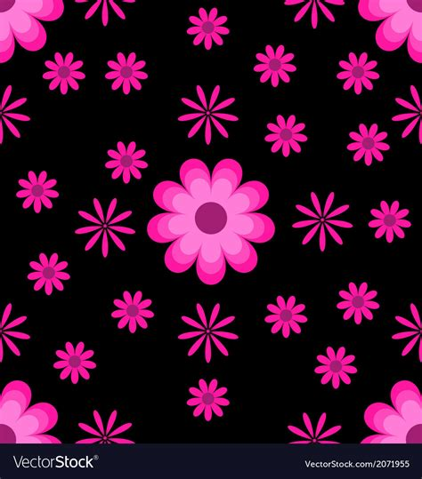 pink backgrounds pink and black wallpaper designs i want this