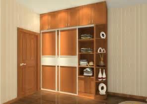 Wardrobe designs for bedroom wardrobe interior design indian wardrobe
