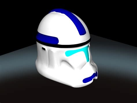 helmet design software free free 3d models military software webpage 10 of 17 new