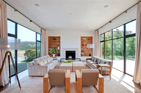 how to arrange furniture in a narrow living room how to arrange furniture in a narrow living room