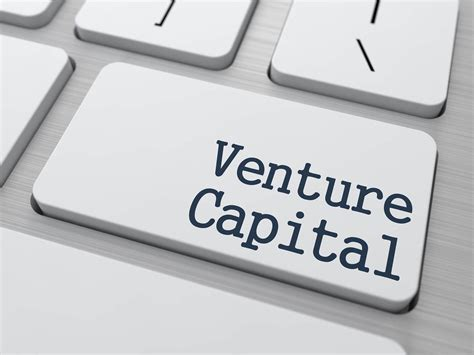 Best Mba To Get Into Venture Capital by 7 Ways To Analyse A Venture Investment Opportunity