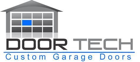 El Paso Garage Sales by Garage Doors El Paso Spillo Caves