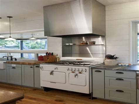 modern painted kitchen cabinets trend best paint use for kitchen cabinets greenvirals style