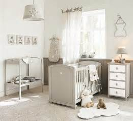 maisons du monde la collection frenchy fancy