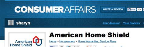 rob gillette  servicemaster american home shield