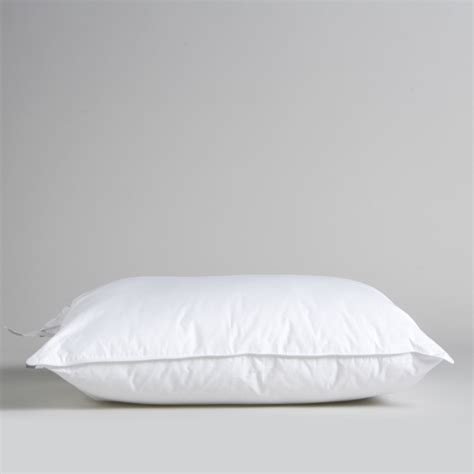 charisma alternative pillow reviews