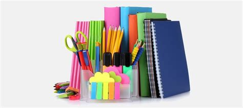 printable stationery items place your order for print and stationery at bedale print shop