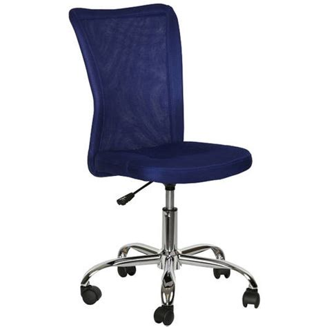 Walmart Computer Desk Chairs Mainstays Desk Chair Colors Walmart