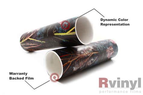 camo pattern vinyl wrap rwraps 174 sw camouflage vinyl wrap camo car wrap film