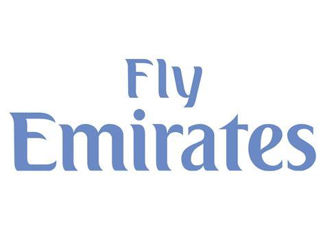 emirates logo fly emirates logo vector format cdr ai eps svg pdf png
