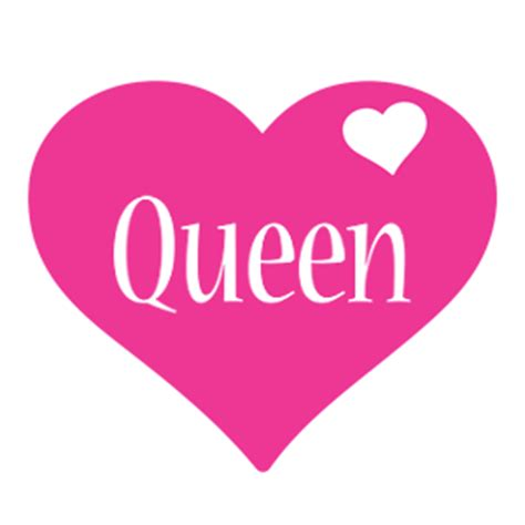 Home Design Generator by Queen Logo Name Logo Generator I Love Love Heart