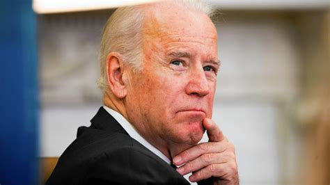 joe biden joe biden would be an excellent slip in candidate if