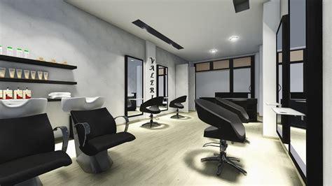 arredamento parrucchiere arredamento parrucchieri 28 images arredamento