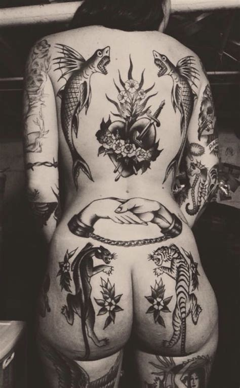 timeless tattoo instagram 25 best ideas about old lady tattoo on pinterest old