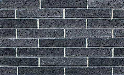 Home Decoration Materials Cultured Brick Veneer Lopo China Terracotta Facade