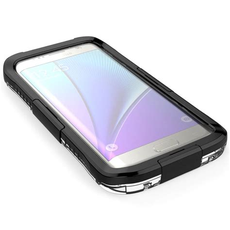 samsung galaxy  edge waterproof case