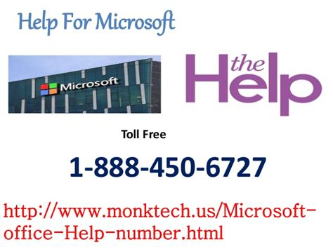 Microsoft Office Surabaya how do you get help on microsoft microsoft help number 1 888 45