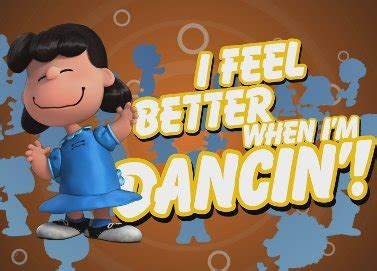 When I M better when i m dancin meghan trainor vagalume