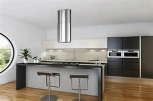 Island Hoods Kitchen by Gloss Island 45cm Ceiling Cooker Hood Hood Be Gl 45 Ss