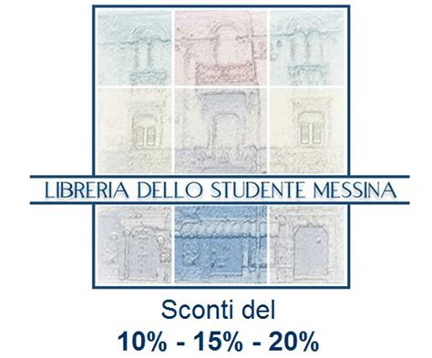 libreria dello studente ncis the ziva david home