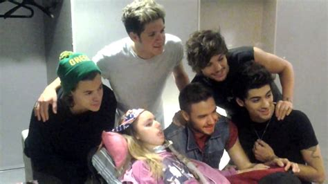 the blog of various categories shameda s 1d pics post 4 one direction backstage in milan 29 06 2014 youtube