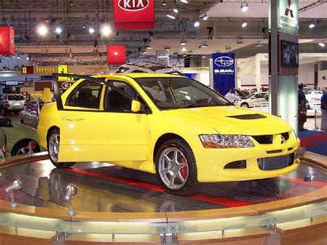 mitsubishi supercar 2003 mitsubishi lancer evolution viii review supercars net