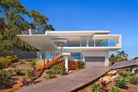 best modern house designs